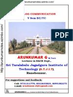 Analog Communication.pdf