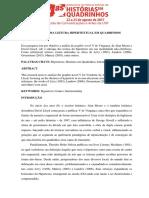 MIGUEL, Lucas Fazola. V DE VINGANÇA UMA, LEITURA HIPERTEXTUAL EM QUADRINHOS.pdf