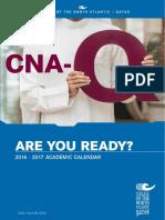 AcademicCalendar2016-2017