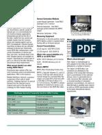 FAQ HEPAs and ULPAs Technical Bulletin_Parte2