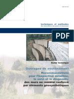 GuideTechnique-LCPC-SOUTMUR.pdf