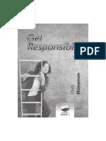 Get Responsible Inner (1)