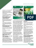 FAQ HEPAs and ULPAs Technical Bulletin_Parte3