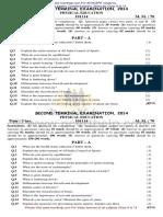 PhysicalEducationQuestionPaper2011.pdf