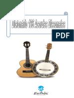 2_-_Dicionário_196_Acordes_Dissonantes[1].pdf