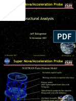 Isal Structural