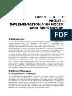 projet2002-2003