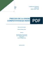 Eloy Álvarez Pelegry_Ana Carmen Díaz Mendoza_Macarena Larrea Basterra_Bart Kamp_Precios de la Energía y Competitividad Industrial.pdf