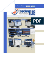 Paper Trade TJS Elite v8.9.2_S-O REVISED (1).xlsx