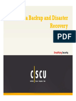 CSCU Module 05 Data Backup and Disaster Recovery.pdf