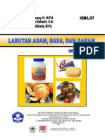asambasa.pdf