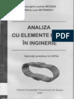 ANALIZA CU ELEMENT FINIT.pdf