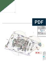 PLAN INSTALLATION IFrane VF.pdf