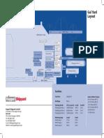 Gul Yard Layout 2013.pdf