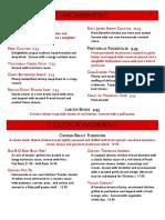 doc-dinner-menu-2012-1350512540