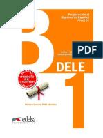 Best Dele B1 Documents Scribd