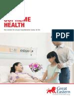 Supreme+Health+Brochure+(full+version)