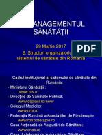 Management 6