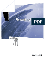 ProgEtudesProf_PlomberieChauffage.pdf