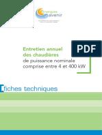 Guide_EA_Entretien_des_chaudieres_maj_Janvier_2010.pdf