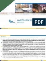 Ahel Investor Presentation Mar 16 (1)