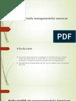 Particularitatile-managementului-american.pptx