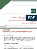 Tema 3 Derechos y Otros Ordenes Normativos Criminología.pdf