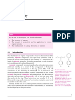 aromatic1.pdf