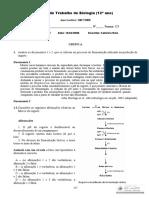 07-fichabio12.pdf