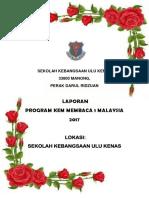 Laporan KM1M(2017).docx