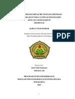 contoh olah data.pdf