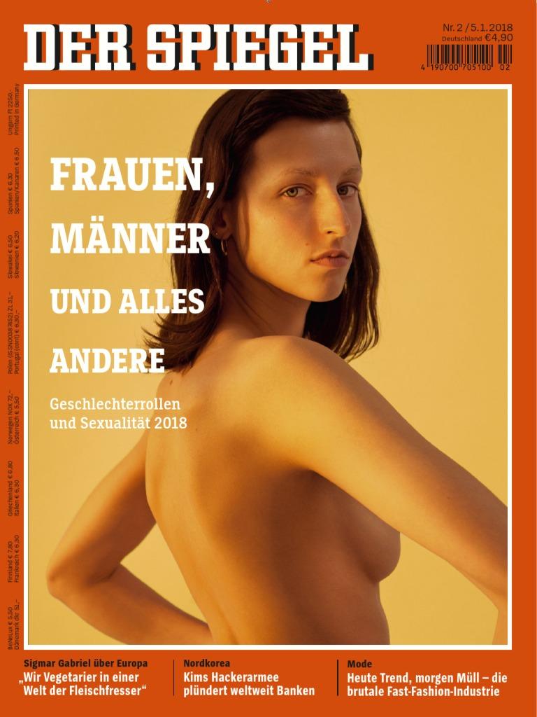 deggendorf sex ehefrau überraschen