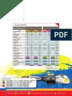 Website Jadual Tren ETS Intercity 18 Dis 2017 2(1)