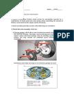 DCS_1202_Assignment1 - A_Junid.pdf