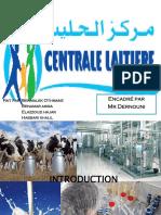 La-centrale-laitier (1).pptx