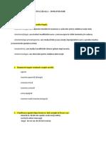 Subiecte examen rezolvate.docx