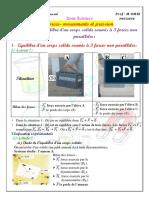 cours-2-equilibre-d-un-solide-soumis-a-3-forces.pdf