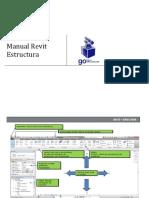 Manual Revit Estructure_2011_ Gobim
