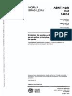 iso-14004-2004.pdf