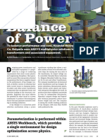 Balance-of-Power-Multiphysics-AA-V8-I2.pdf