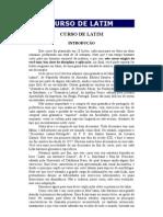Curso-completo-de-Latim-18-licoes-98-pags