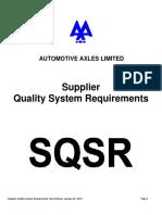 SQA Manual - 25.01.2014 (1)