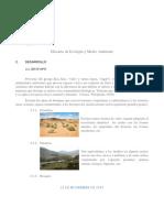 Consulta N 02 - Copia