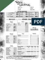 Jamos Needkren.pdf