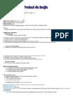 Proiect Muzică și mișcare CP .docx
