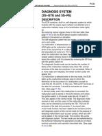 TOYOTA ERROR CODES.pdf
