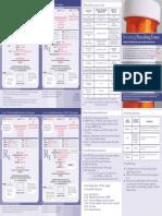 prescriptions examples.pdf