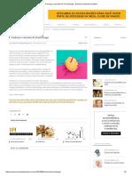 Conheça o conceito de Food Design - Revista Sociedade da Mesa.pdf