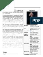 Adam Smith.pdf