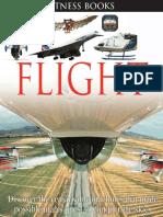 Flight.pdf